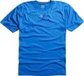 Tee-Abound-Out-S-S-Blue