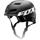 Helmet-Transition-Hardshell-Matte-Black