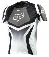 Jersey-Livewire-Race-White