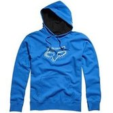 Kids-Moonlight-Pullover-Fleece-Blue-maat-KL-140cm