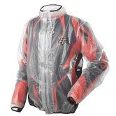 Jacket-Fluid
