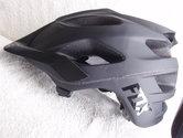 Helm-Flux-Mat-Zwart