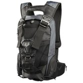 Pack-Oasis-Hydration-Black